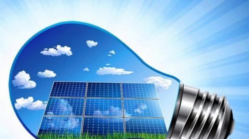 Солнечная батарея. Солнечные батареи: характеристики и особенности использования