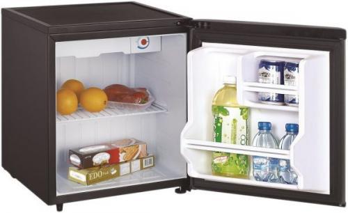 Ширина холодильника индезит стандартная. Габариты холодильника: стандартная высота и ширина