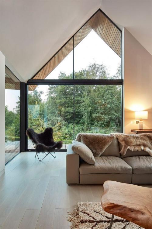 Дизайн дома. Дизайн интерьера частного дома — 200 фото эксклюзивных вариантов интерьера в доме