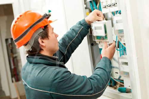 Двухтарифный счетчик электроэнергии форум 2019. Новые счетчики электроэнергии заставят заплатить всех