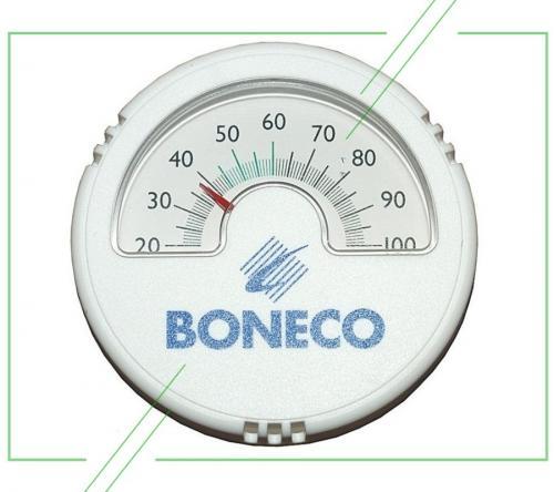 Измеритель влажности воздуха для дома. ТОП-7 лучших гигрометров для дома: какой купить, плюсы и минусы, отзывы, цена
