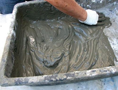 Раствор цементный штукатурный цена москва бетон в 15 с доставкой