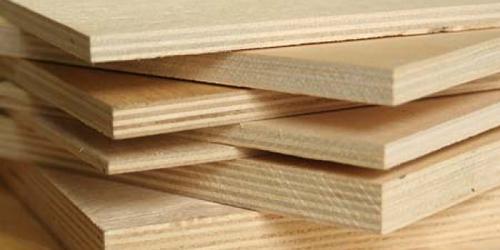 Фанера для бетонирования. Какую фанеру, кроме ламинированной, можно применять для опалубки?